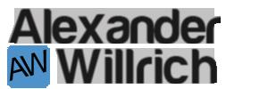 Alexander Willrich